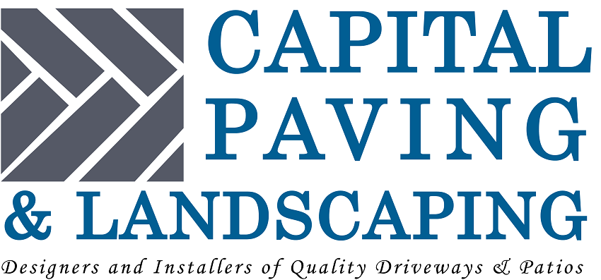 Capital Paving & Landscaping